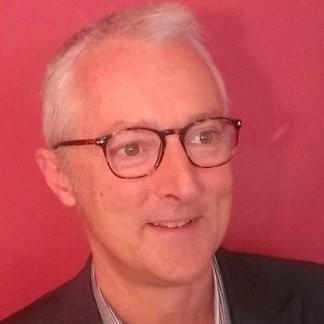 Philippe Le Gloahec
