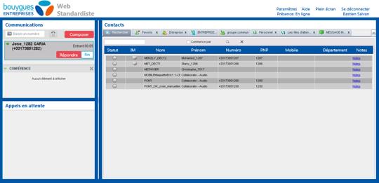 bouygues-telecom-entreprises-portail