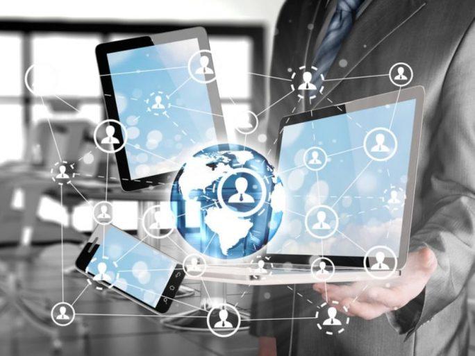 forum-economique-mondial-transformation-numerique