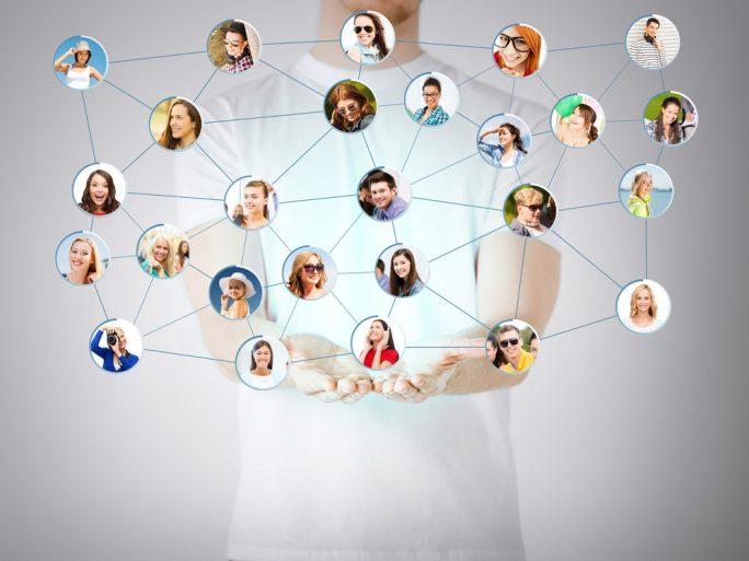 hootsuite-we-are-social-reseaux-sociaux