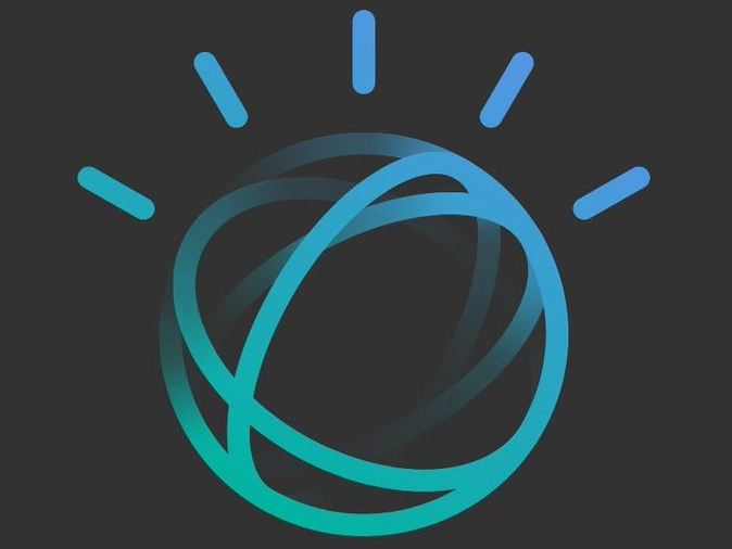 ibm-watson-workplace-end