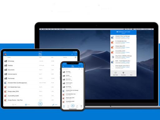 office-365-mac-app-store