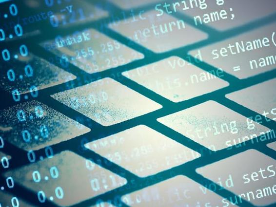 petites-entreprises-securite-informatique