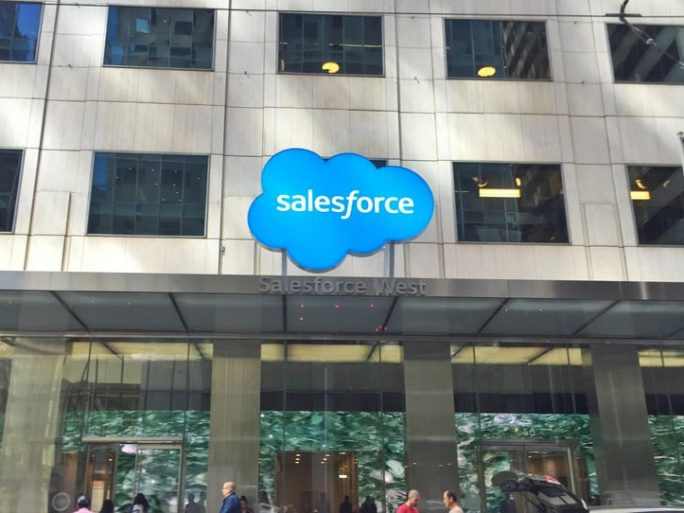 salesforce-commerce-cloud-2019