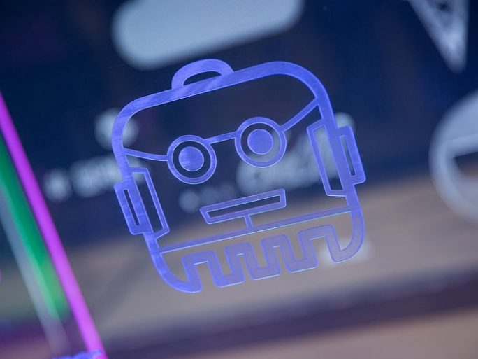 securite-chatbot