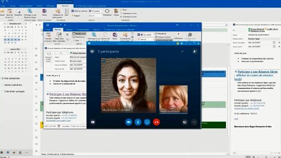 sfr-skype-for-business