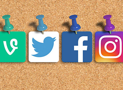 social-selling-opinionway