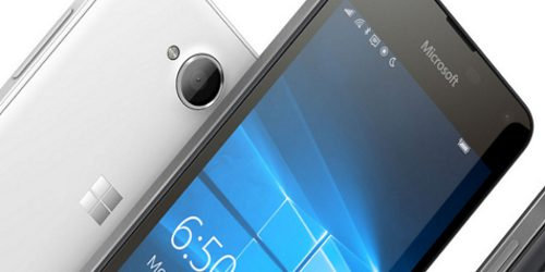 windows-10-mobile-fin-du-support
