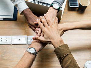 4-mooc-travail-collaboratif