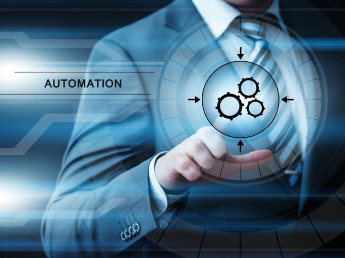 automatisation-finance