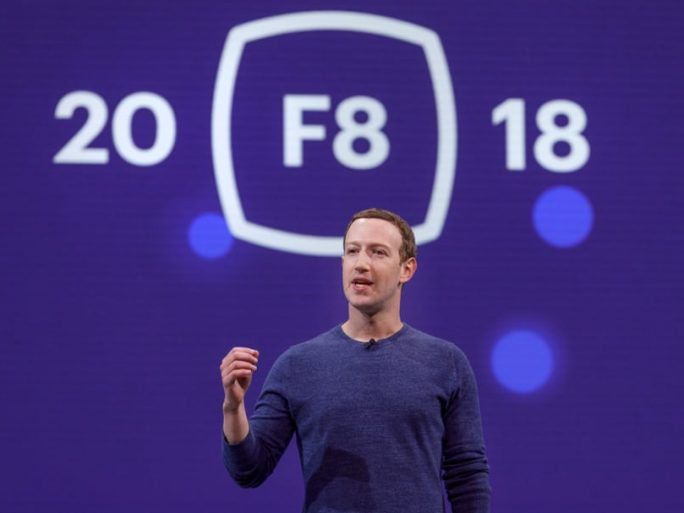 facebook-attaque-toutes-parts