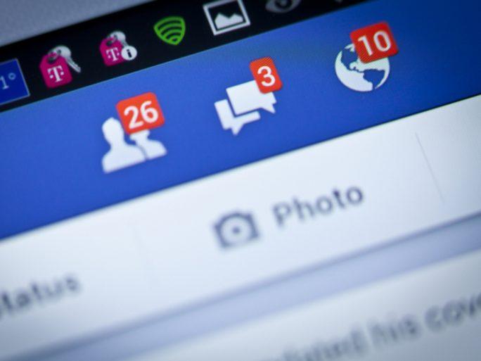 facebook-instagram-messagerie