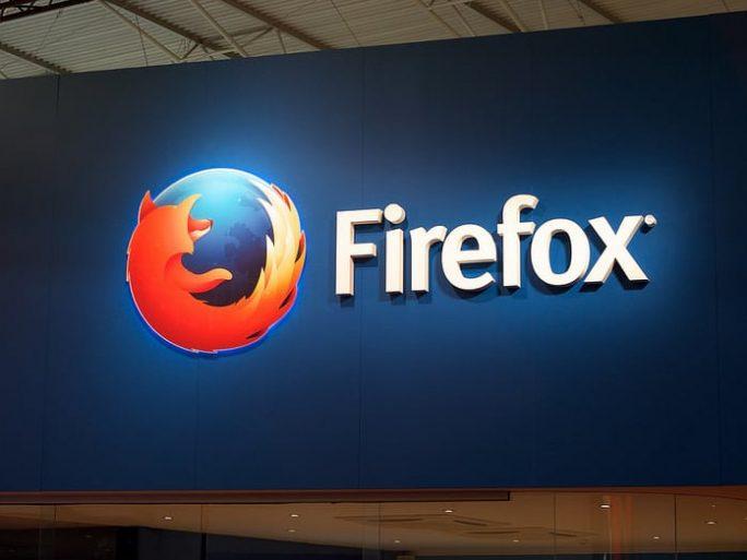 firefox-isolation-sites