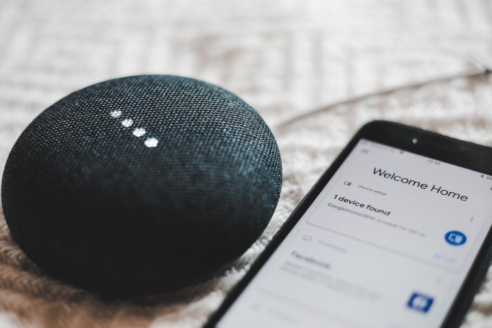 MWC 2019 : des relais d'influence pour l'Assistant Google