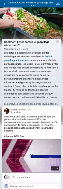 linkedin-infos-une