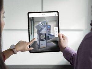 microsoft-dynamics-realite-augmentee