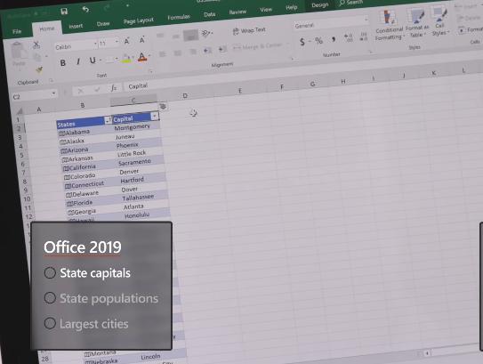 office-365-2019