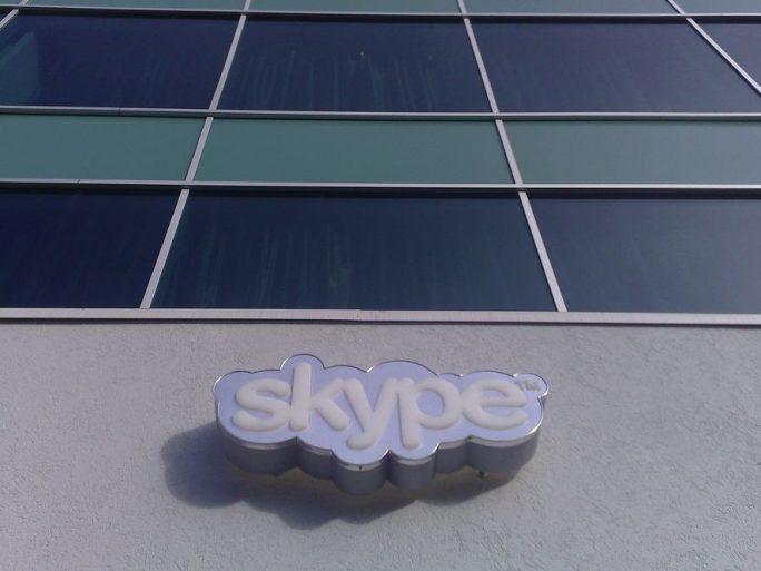 skype-floutage