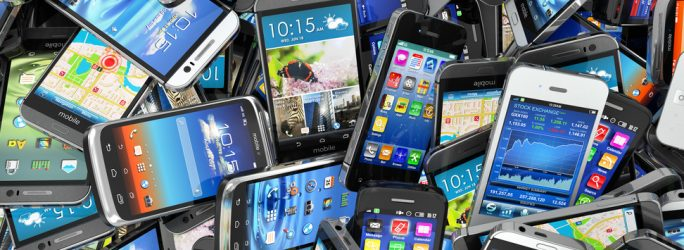 smartphones-2018-huawei