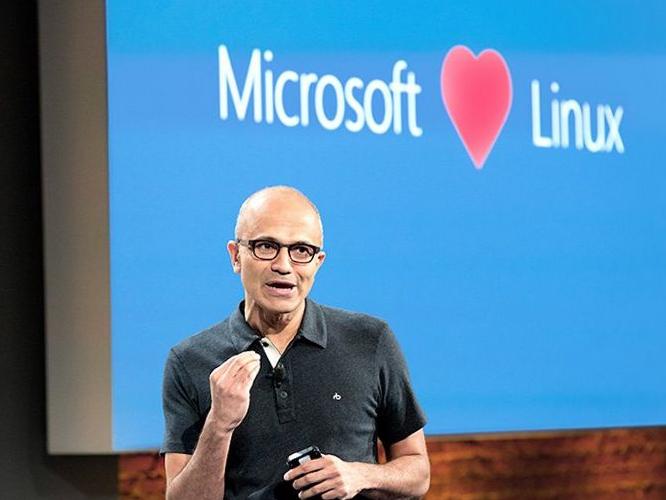 windows-10-linux
