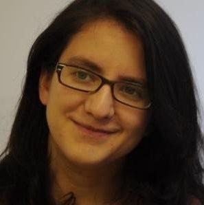 Olivia Buono