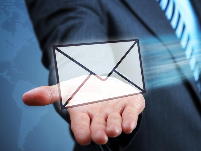 amp-e-mail