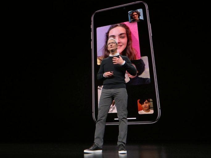apple-nouveaux-services