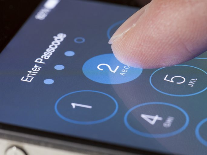 apple-privacyisimportant