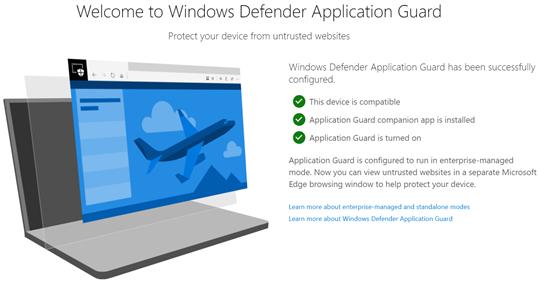 application-guard-chrome-firefox