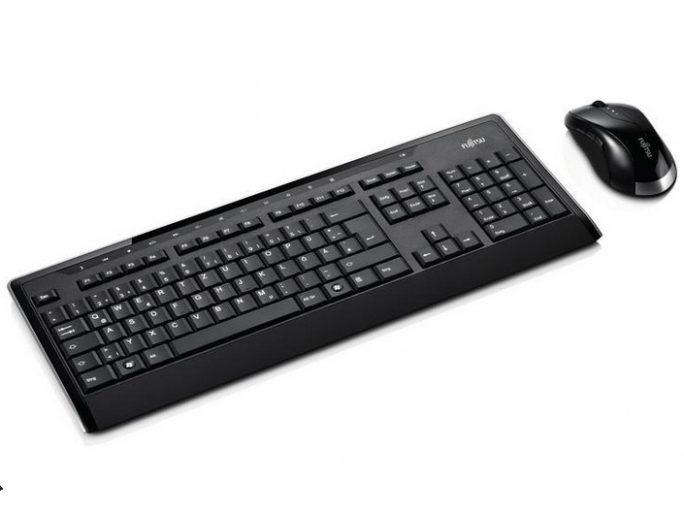 claviers-sans-fil-securite