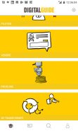 digital-guide-categories