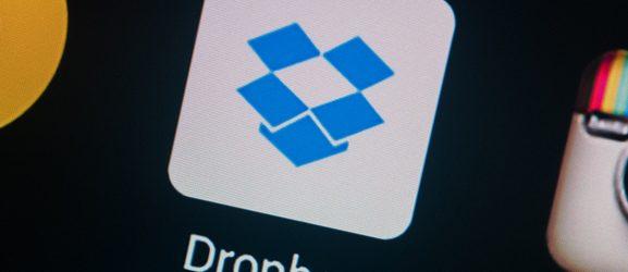 dropbox-limite-free