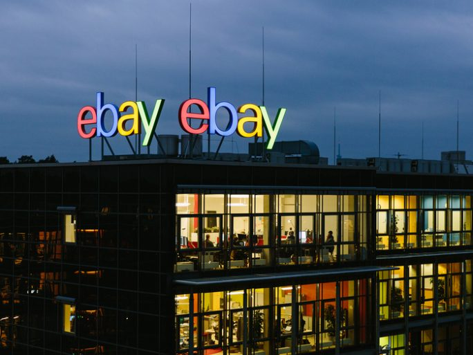 ebay-stubhub-classifieds