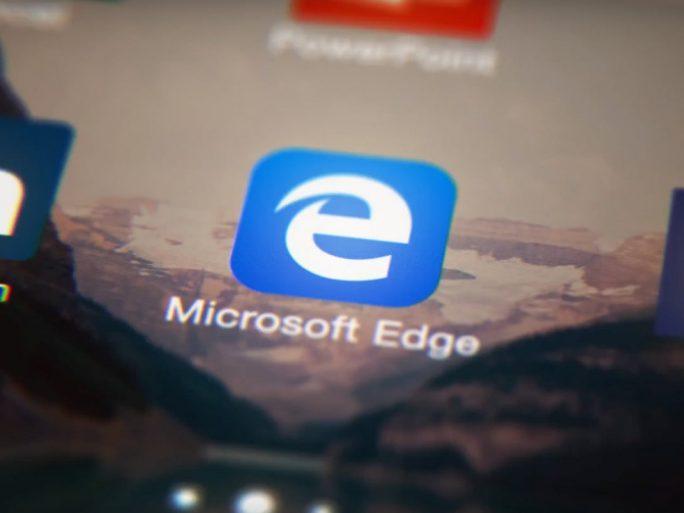 edge-chromium