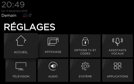 freebox-delta-interface