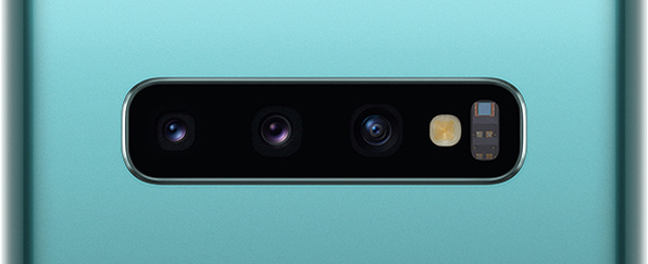 galaxy-s10-camera