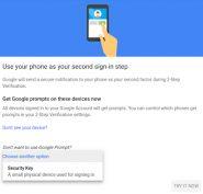 google-2-step