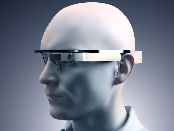 google-glass-enterprise-2