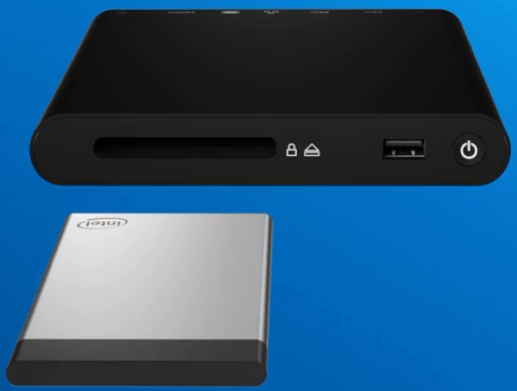 intel-compute-card-dock