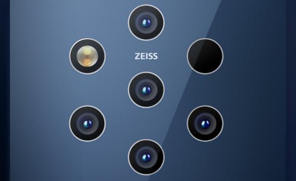 nokia-9-pureview-cameras