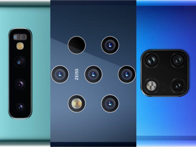 smartphones-capteurs-photo