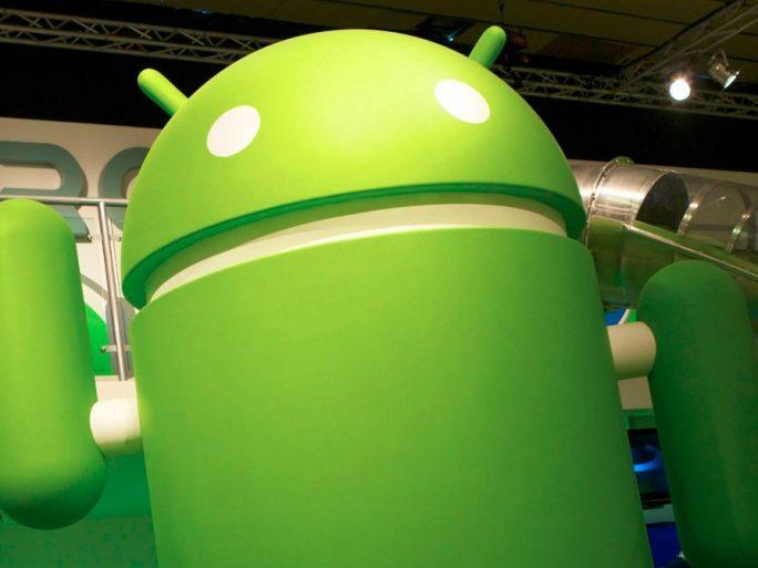 android-q-beta-2