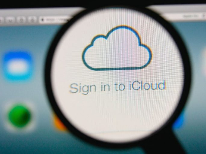 apple-aws-cloud