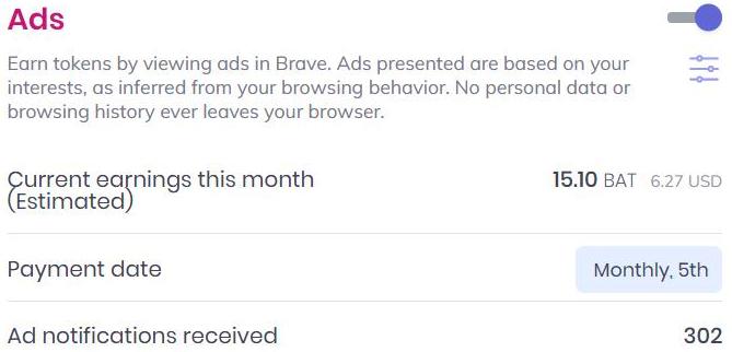brave-ads