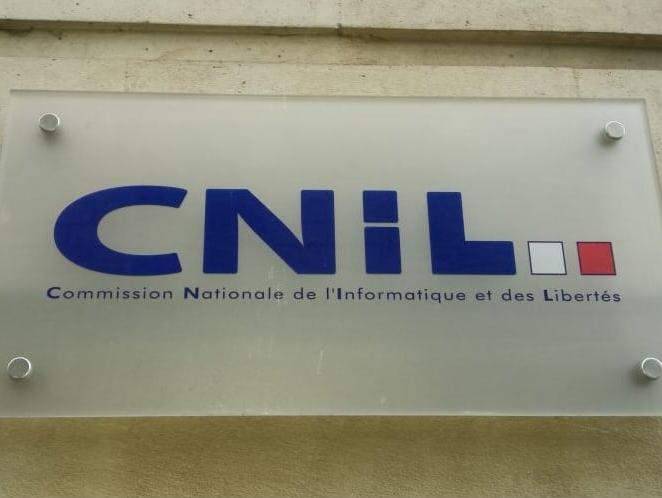 cnil-bilan-2018