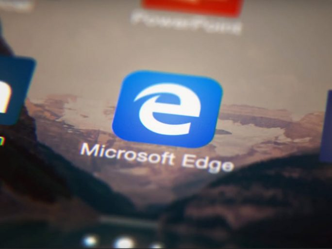 edge-windows-sandbox