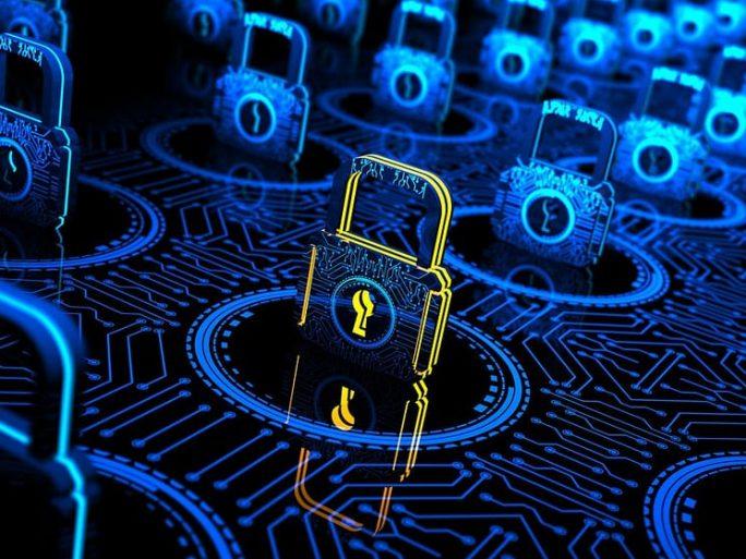 facebook-cybercrime