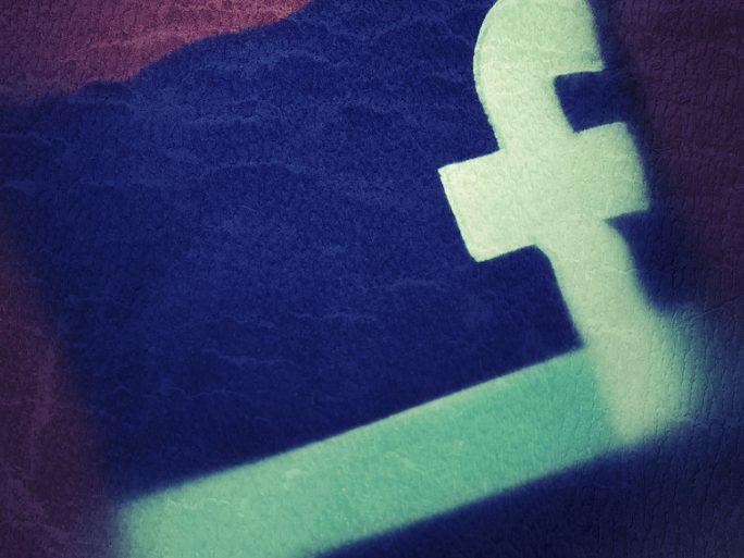 facebook-messenger-paiements-p2p