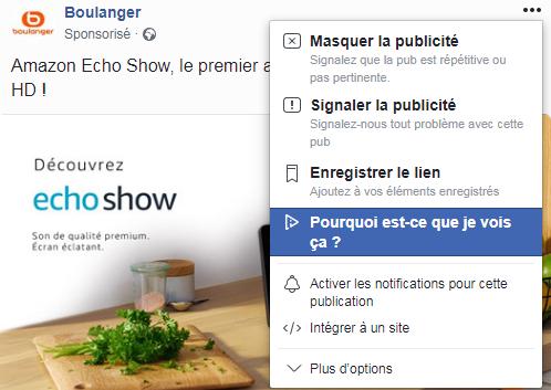 facebook-pourquoi-pub