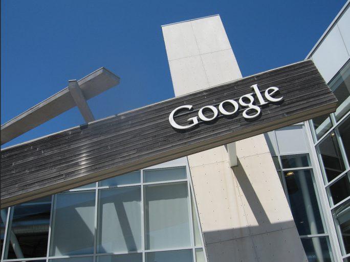 google-plus-debut-fin